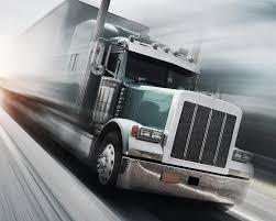 100 Bucket Truck Repair East Texas Springs Brakes Clutches Drivelines