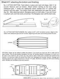 boat plans download http woodenboatdesignsplans com boat plans