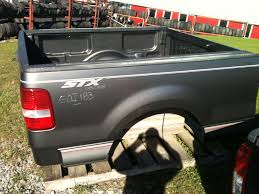 100 Truck Payment Project No F150online Forums