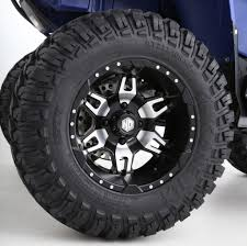 HD7 Wheels Now In 14-inch With 2+5 Offset No Limit Storm 2 Piece Atv Utv Wheels 14 Inch Glossy Black Tire Size Information Roberts Sales Tweetys New Build On 26 By Inch Fuels And Fts Lift Set Of 4 Dominator Allterrain Tires Lift Factory Tubeless Car 195r14c Passenger Tyres Amazoncom Ezgo 750396pkg Backlash With 14inch Coker Bf Goodrich 1 Inch Ww And 38 Redline Product Test Maxxis Vipr Vision Lock Out Truck Truckdomeus Kenda K50 254 At Biketsdirect 1415 Bicycle Pneu Bicleta 14inch Mountain Bike