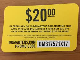 Dr. Martens Coupon Code And Discounts Modernrugscom Coupon Code Brach Bill Batemans Express Coupons Sportsmans Warehouse Brentwood Home Oceano Nightclubshop Com Lifemart Discount Betty Mills Next Stco Book March 2019 Code Promo Europcar Fdango Roku Steamway Carpet Cleaning Minted Art Alpine Promo Reability Study Which Is The Best Coupon Site Sports Authority 25 Off 75 Small Closet Organizing Tips Can U Get Student In River Island Discount Tire For Matchcom Maison De Moggy