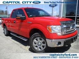 Used 2014 Ford F-150 XLT For Sale In Indianapolis, IN | VIN ... Used 2015 Toyota Tundra 4wd Truck Sr5 For Sale In Indianapolis In New 2018 Ford Edge Titanium 36500 Vin 2fmpk3k82jbb94927 Ranger Ute Pickup Truck Sydney City Ceneaustralia Stock Transit Editorial Stock Photo Image Of Famous Automobile Leif Johnson Supporting Susan G Komen Youtube Dealerships In Texas Best Emiliano Zapata Mexico May 23 2017 Red Pickup Month At Payne Rio Grande City Motor Trend The Year F150 Supercrew 55 Box Xlt Mobile Lcf Wikipedia
