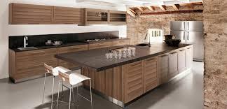 cuisine plan travail light maple kitchen cabinets pictures plan de travail cuisine