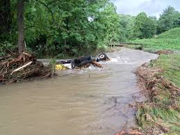 NC Road Workers Rescued After Mud Pushes Truck Into River ... Main Street Mobile Billboards Isuzu Npr Hd For Sale Used Trucks On Buyllsearch Charlotte Fire Department Home Facebook Pickup Sales Fontana Truck Paper Peterbilt Sleepers For Sale In Il 2011 Midamerica Trucking Show Directory Buyers Guide By Mid Clint Bowyer 2018 Rush Truck Centers 124 Arc Diecast Rush Center Names Jason Swann Its Top Tech Ta Service 6901 Lake Park Beville Rd Ga 31636 Piedmont Peterbilt Llc Race Advance The Official Stewarthaas
