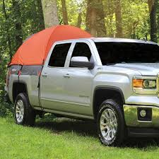 100 Pickup Truck Tent Camper Enjoy Camping With Truck Bed Tent By Rightline Gear Mazda