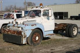 Ford Truck Parts Classic, Ford Truck Parts Adelaide, Ford Truck ...