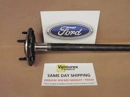 OEM FORD F150 AND EXPEDITION REAR 8.8 LH DRIVER SIDE AXLE SHAFT ... Ford F350 Super Duty Oem Parts Accsories Waldorf F250 Color Matched Some Oem Parts Raptor Forum F150 Forums 571967 Truck Manuals On Cd Detroit Iron Pickup Starter Motor Best Heavy Oem Diagram Wiring Library 1996 Ford Supercab East Coast Auto Salvage Fordpartsunlimited 9907 9703 Tailgate Tail Gate Pair 2018 Led Headlights The Hid Factory
