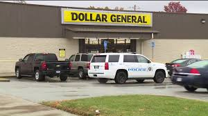 100 Two Men And A Truck St Louis Mo Fatal Shooting At Dollar General Ore In North FOX2nowcom