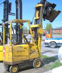 Used Forklifts, Rochester NY, Over 100 Forklifts In Stock And Ready ... Equipment For Sale In New York Equipmenttradercom Ford E350 In Rochester Ny Used Trucks On Buyllsearch 1979 Kenworth C500 Winch Truck Auction Or Lease Caledonia Freightliner And Tracey Road Cars For 14615 Highline Motor Car Inc Chow Hound Nenos Food Truck Gets Brickandmortar Restaurant Nissan Specials Offers East Rochesterny 1196 Portland Ave 14621 Auto Dealership Property Keyser Cadillac Wiamsville A Buffalo Foodlink Bob Johnson Buick Gmc