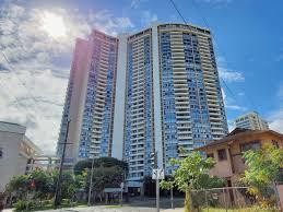 100 Marco Polo Apartments Apts Unit 3404 2333 Kapiolani Blvd Honolulu Kapiolani Condo