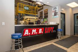 Lift Truck Parts In Ottawa | A.M.B. Lift Inc. Louisville Switching Service Ottawa Yard Truck Sales Commercial Dealer In Texas Idlease Leasing Parts Wiring Electrical Diagram 2018 Ottawa T2 Yard Jockey Spotter For Sale 400 Wire Diagrams For Dummies Jrs Trucks And Used Heavy Duty Located Oklahoma City Myers Cadillac Chevrolet Buick Gmc Inc An Ac Centers Alleycassetty Center 201802hp_banner_templ8 Kalmar Ford Super F 250 Srw Vehicles For Sale