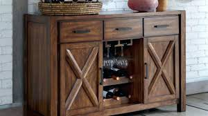 Dining Room Buffet Sideboard Rustic Sideboards And Buffets Stylish Table Do It