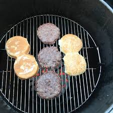 How To Grind Your Own Burgers