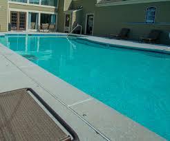 100 Riverpark Apartment South Tulsa OK S Near Kensington S