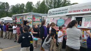 Dino's Ice Cream & Italian Water Ice Truck | Ice Cream & Italian ...
