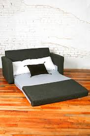 Flip Out Chair Sleeper by 7 Best Fold Out Sofa Images On Pinterest Urban Outfitters
