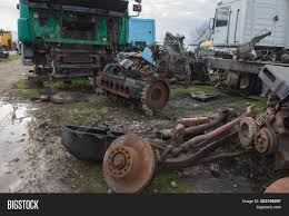 Old Ruined, Abandoned Image & Photo (Free Trial) | Bigstock Abandoned Army Trucks Somewhere In Europe Peter Hoste Old Rusted Abandoned Trucks And Cars Stock Photo 90946037 Alamy The Old Truck Graveyard Interior Of Truck Youtube Near Lake Isabella Ca C Richard Bauman Cars Arizona Abandonedcarcrop Dodge Ruined Image Free Trial Bigstock Graveyard Closeup Edit Now Military France Flickr Semi Accsories