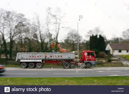 A Foley And Miles Articulated Tipping Truck Traveling Along The ... 4000 Miles On A Chevy Truck Youtube Nikolamotorsinodesonehydrogenfueledsemruckwith1000 This Toyota Tacoma Has Driven Nearly A Million The Drive 2012 Ford F150 Fx4 Low Atx And Equipment Tesla Semi To Have Up 300 Of Driving Range 2013 Ford Pickup Truck Quad Cab 4wd 20283 Miles Oahu Silvas Pro Release Party Photos Dlxsfcom Driver Receives New Truck For Accidentfree Record 2019 Will Do 500 Miles On Charge Be Highmileage Sierra Owners Search Durability Limits Finally Reached 1000 In Euro Simulator 2 Gaming
