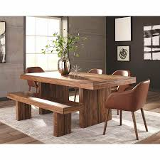 Value City Furniture Kitchen Chairs by Dinning Kitchen Accent Table Dining Room Sets Ashley Furniture