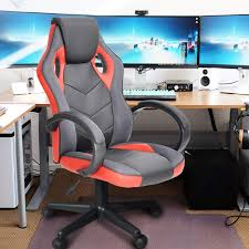 Amazon.com: Coavas Computer Chair Racing Chair Game Chair Office ... Gaming Editing Setup Overhaul Hello Recliner Sofa Goodbye New Product Launch Brazen Stag 21 Surround Sound Gaming Chair Top Office Small Desks Good Standing Best Desk Target Chair Room For Computer Chairs 2014 Dmitorios Juveniles Modernos Near Me Beautiful 46 New Pc Work The Mouse In 2019 Gamesradar Imperatworks What Our Customers Say About Us Amazoncom Coavas Racing Game Value Hip South Africa Dollars Pain Reddit Stair Lift Gearbox Of Bargain Pages Midlands 10th January Force Dynamics Simulator Is God Speed