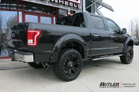 Ford F150 With 22in Xd Monster Wheels Exclusively From Butler Tires ... New Tireswheels 33x1250 Cooper Discover Stts On 17x9 Pro Comp 2018 Ford F150 Models Prices Mileage Specs And Photos 04 Expedition Tire Size News Of Car Release And Reviews 2014 Black 52018 Wheels Tires Donnelly Custom Ottawa Dealer On Stock Suspension With Plus Size Tires Forum Community Lifted White F150 Black Wheels Trucks I Like Truck Stuff Truck Suv Rims By Rhino Ford Tire Keniganamasco Unveils 600hp Rtr Muscle 2017 Raptor Features Bfgoodrich Ta K02 Photo