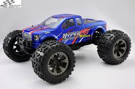 HOBAO HB-MTE-C150BU HYPER MONSTER TRUCK ELECTRIC RTR- NEW BLUE BODY ... Traxxas 110 Skully 2wd Electric Off Road Monster Truck Maverick Ion Mt 118 Rtr 4wd Mvk12809 Traxxas Erevo 6s Car Kits Electric Monster Trucks Product Trmt8e Be6s Truredblack Jjcustoms Llc Shredder Large 116 Scale Rc Brushless Jamara Tiger Truck Engine Rc High Speed 120 30kmh Remote Control Car Redcat Racing 18 Landslide Xte Offroad Volcano Epx R Summit Vxl 116scale With Tqi