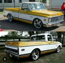 Pin By Alan Braswell On Trucks Or Vans | Pinterest | Chevy