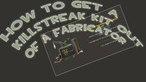 Tf2 Iron Curtain Killstreak by Tf2 Psa How To Get A Killstreak Kit Out Of A Fabricator Youtube