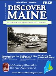 Hancock Washington Penobscot Counties By Discover Maine Magazine - Issuu 28 Mccloskey Rd Springfield None Available 02216110 Farming Simulator 17 Small Town Usa Baling Straw Fs17 Youtube James Smith Author At Surrey Nowleader Page 5 Of 6 Mccloskey Truck Grand Reopening Lancefield Historic Show 2018 Monster Tajima Returns To Claim Pikes Peak Trash Video New Used Chevrolet Dealership Mike Castrucci In Gallery Hpe Africa Lodi Historical Society Ca Robert The Lupine Librarian