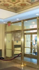 Kawneer Curtain Wall Doors by Storefronts U0026 Curtain Wall U2014 Acsm