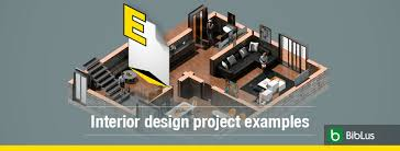Home Design Exles Interior Design Plans Ready For Biblus