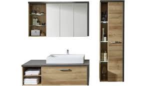 günstige badezimmermöbel im badmöbel outlet kaufen baur