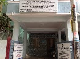 catalogue bureau center prayas family counselling center photos pillana garden bangalore
