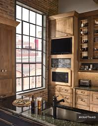 Kraftmaid Vantage Cabinet Specifications by Best 25 Kraftmaid Cabinets Ideas On Pinterest Corner Cabinet