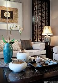 王五平 深圳海航城f户型样板房设计 家居与别墅 建e设计部落