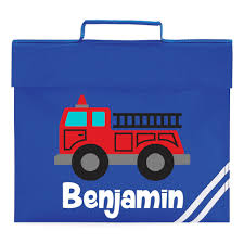 Personalised Fire Truck Book Bag | Kids School Bags InfiniteTee The Tuff Truck Bag Demo Youtube Features Hunterx 4x4 Canvas Dan Harga Terbaru Info Bicycle Rear With Tags Roswheel Ebay Outdoor Khaki Waterproof Jd Overland Art Ahan Aik Hunar Nagar Yakima Pickup Rack New The Is Just As Durable Hunterx Auto Accsories On Carousell Kate Spade York Ice Cream Shbop Blurred Worker Carrying Rice Stock Photo Edit Now Dirt Dont Hurt But It Nice To Keep Off Of Your Gear Car Mulfunctional Foldable Storage Collapsible Organizer