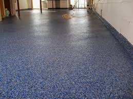 Rustoleum Garage Floor Coating Kit Instructions by Amazing Garage Sketch Prestige Garage Floor Coating Return Your