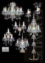 beautiful matching chandelier and wall lights 44 on dusk till