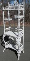 Threshold Heatherstone Wicker Patio Furniture by 74 Best Wicker Images On Pinterest Wicker Outdoor Furniture And