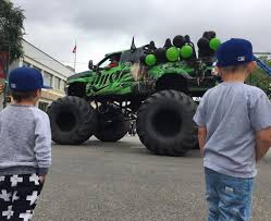 RUSH Monster Truck Rides New Attraction Coming To This Years Festival Got 1 Million Spend This Limousine Monster Truck Might Be For You 2018 Jam Series 68 Hot Wheels 50th Family Fun Ozaukee County Fair Saltackorem Ssiafebruary 11 Winter Auto Show Jeeps Ice Sergeant Smash Ride In A Youtube Events Trucks Rmb Fairgrounds Rides Obloy Ranch Truck Rides Staple Of County Fair Local News Circle K Backtoschool Bash Charlotte Gave Some Monster At The Show Weekend Haven