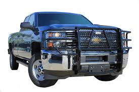 Ranch Hand GGC151BL1 Legend Series; Grille Guard | EBay Rancher Grill Guard By Go Industries Body Armor Bull Or No Consumer Feature Truck Trend Brush Guard Vs Front Bumper Replacement Dodge Cummins Diesel Forum Westin Sportsman F150 Winch Mount Grille Black 4092505 Frontier Accsories Gearfrontier Gear Guards Gallery In Connecticut Rhino Wrangler Amazoncom 400335 Tough Powdercoat Finish Skid Plates Bars Archives Suburban Toppers Ranch Hand Ggc151bl1 Legend Series Ebay