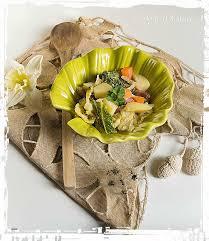 comment cuisiner du chou comment cuisiner le chou vert beautiful popote et nature encore un