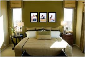 Gallery Pictures For Entrancing Decoration Ideas A Great Master Bedroom