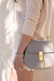 best 25 small handbags ideas only on pinterest purses and