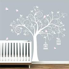 stickers chambre bébé garcon stikers chambre bebe chambre bebe stickers chambre bebe grise et