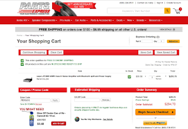 Parts Express Coupons Deals - Ulta 20 Off Everything Coupon ... Contuing Education Express Promo Code Nla Tenant Check Express Park Ladelphia Coupon Discount Light Bulbs Vacation Or Group Mens Coupons Coupon Codes Blog Happy 4th Of July Get 10 At Koffee Use How To Apply A Discount Access Your Order 15 Off Online Via Panda Codes Promo Code 50 Off 150 Jeans For Women And Men Cannada Review 20 Off 2019