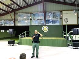 Pasco Sheriff's Office Expands Youth Explorer Program Clients Feedback 20855814pdf Ad Vault Billingsgazettecom Trucking Accident Lawyer San Antonio Thomas J Henry American Associations Wikipedia Cmartin Celebrates 70 Years By Angela Huston The Final Aessments For Tax Year 2017 And Said Are To Bulk Transporter Untitled Industry News Arkansas Association Cycle Cstruction Welcome To Beaver Express Search Ctham Area Public Library Obituary Database