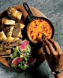 Best Bar Food: Dips And Spreads | Washingtonian Tug O Gwar Food And Drink Style Weekly Richmond Va Local Harrys Bar Chicken Curry Tiny Test Kitchen 60 Best Menu Design Images On Pinterest Beer Burger Madness Top In Portland Revealed Willamette Week Olives Restaurant Kampala Uganda Drinkugaboxcom Stools Back Moms Diner Shop Counter The 400 Ugaboxcom Wordpress Pub And More On Themeforest 2016 Cambro 6fbrtt110 Black Table 6 Salad With Best 25 Sports Bars Ideas Bar Decor Man Torino 100 Restaurants Ldon Ldons