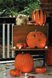Funniest Pumpkin Carvings Ever by 137 Best Crafts Pumpkin Images On Pinterest Halloween Ideas