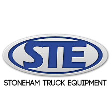 Stoneham Ford | Commercial Work Trucks And Vans Ford Trucks For Sale In Valencia Ca Auto Center And Toyota Discussing Collaboration On Truck Suv Hybrid Lafayette Circa April 2018 Oval Tailgate Logo On An F150 Fishers March Models 3pc Kit Ford Custom Blem Decalsticker Logo Overlay National Club Licensed Blue Tshirt Muscle Car Mustang Tee Ebay Commercial 5c3z8213aa 9 Oval Ford Truck Front Grille Fseries Blem Sync 2 Backup Camera Kit Infotainmentcom Classic Men Tshirt Xs5xl New Old Vintage 85 Editorial Photo Image Of Farm